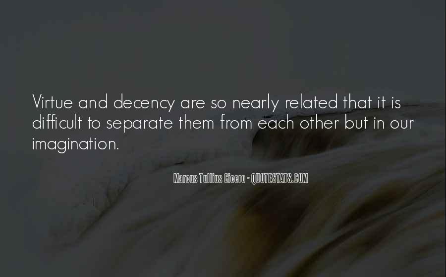 John Harsanyi Quotes #295098
