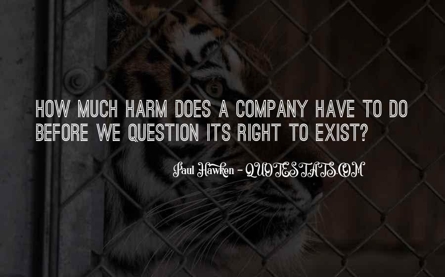 John Harsanyi Quotes #370384