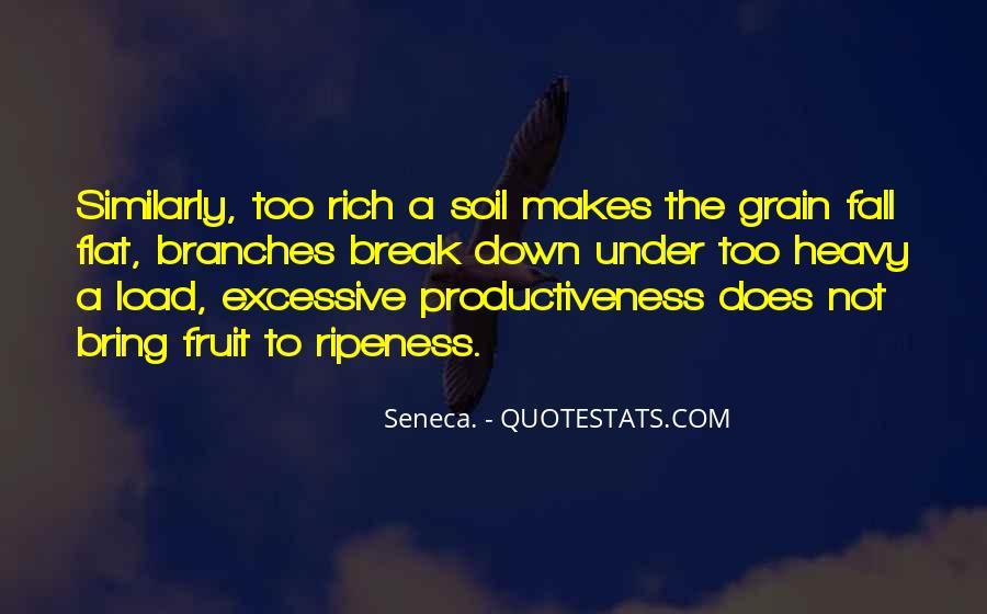 John Harsanyi Quotes #968109