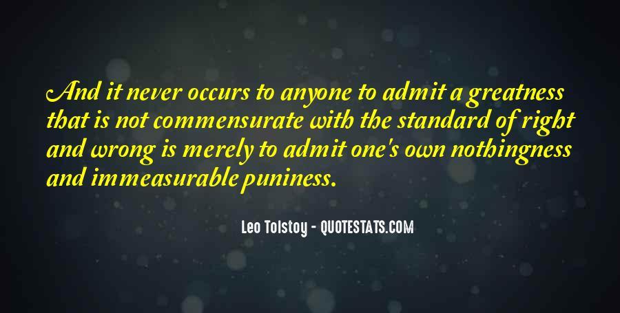 John Holdren Quotes #1052334