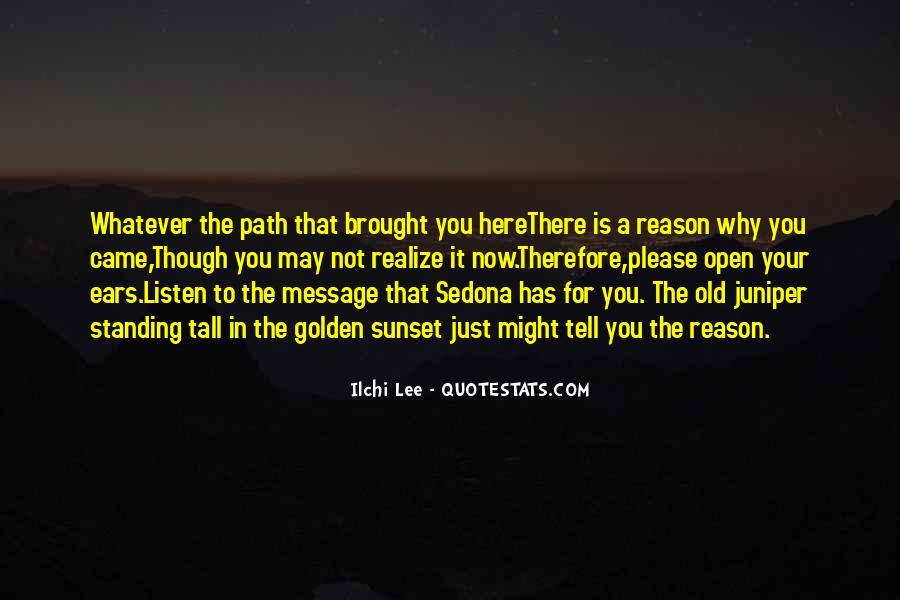 John Holdren Quotes #1251844