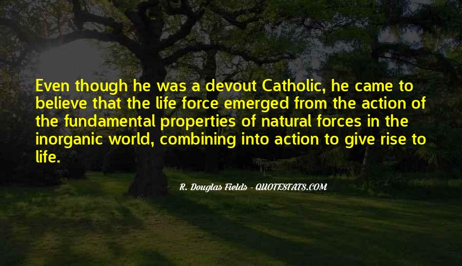 John Humphrys Quotes #1660472