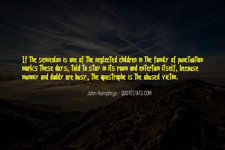 John Humphrys Quotes #874664