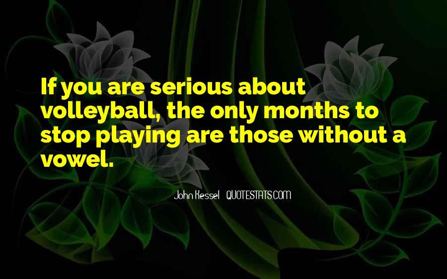 John Kessel Quotes #1149853