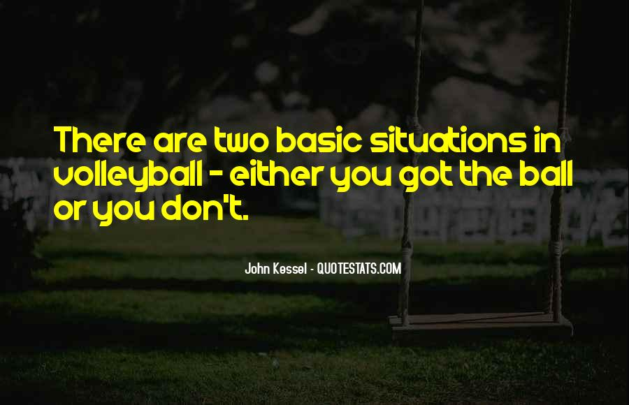 John Kessel Quotes #1219723