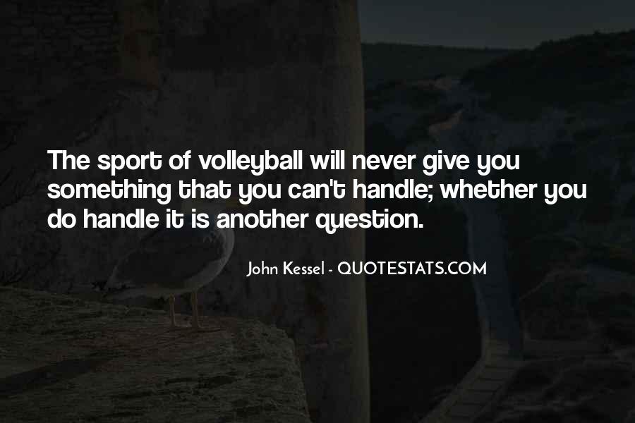 John Kessel Quotes #1233856