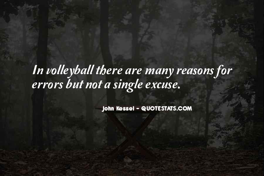John Kessel Quotes #126456