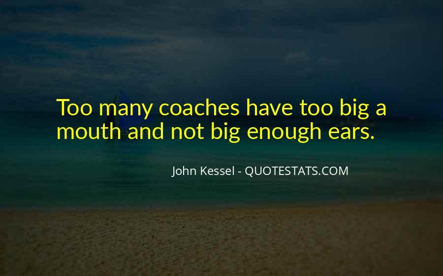 John Kessel Quotes #1363765