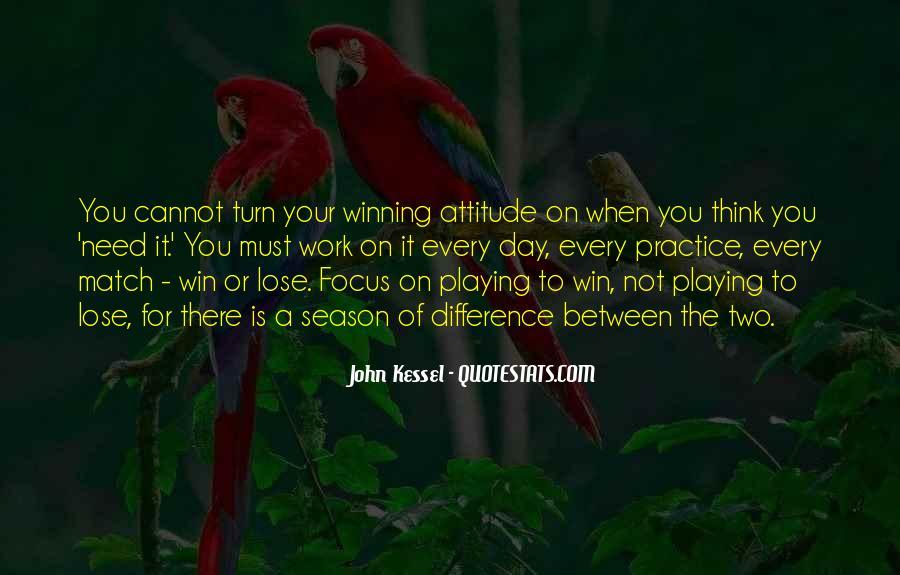John Kessel Quotes #1372071