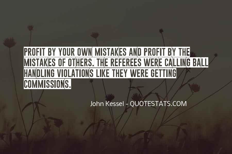 John Kessel Quotes #1626578