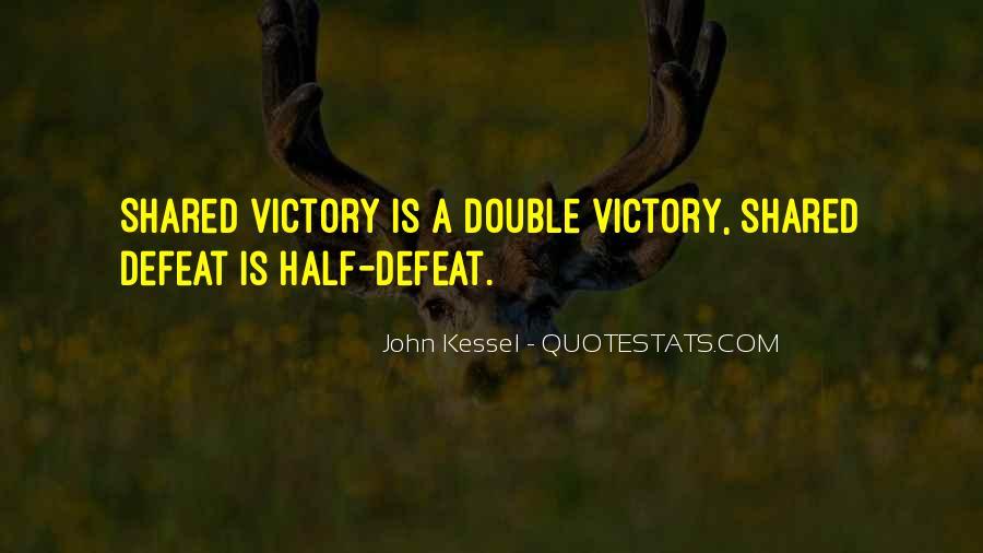 John Kessel Quotes #434003