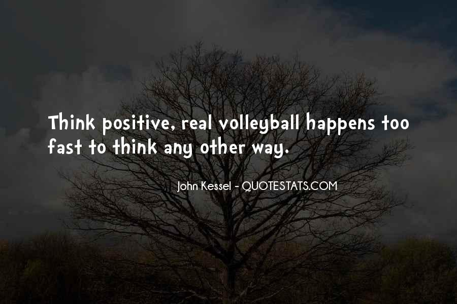 John Kessel Quotes #460042