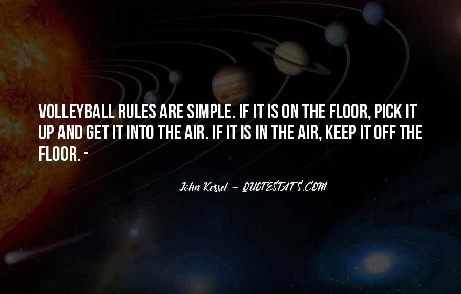 John Kessel Quotes #537538
