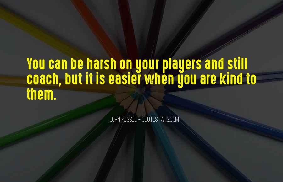 John Kessel Quotes #678551