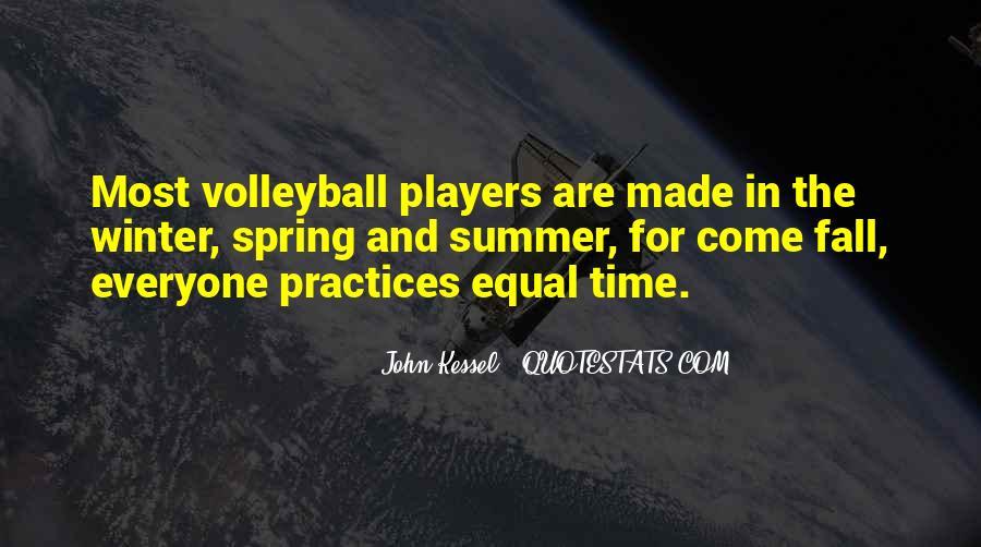 John Kessel Quotes #69095