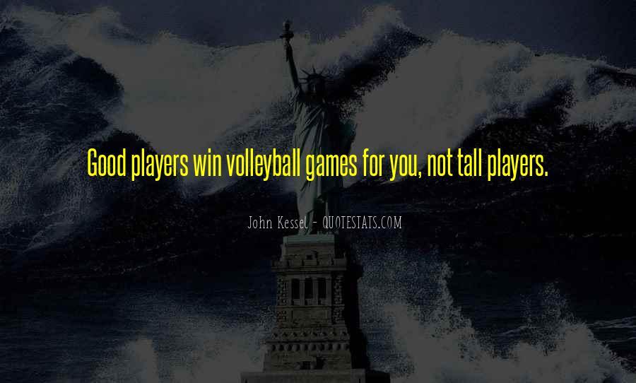 John Kessel Quotes #764347