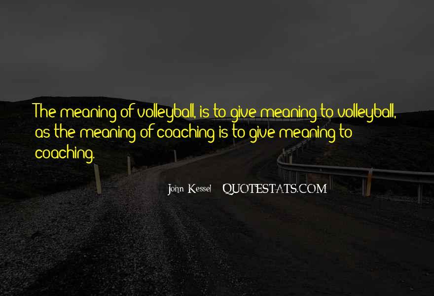 John Kessel Quotes #946263