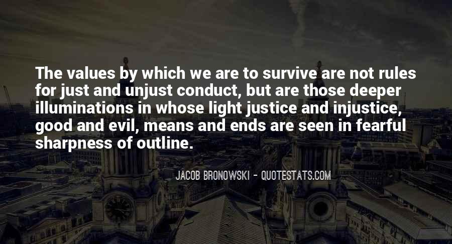 John Leslie Quotes #1031657