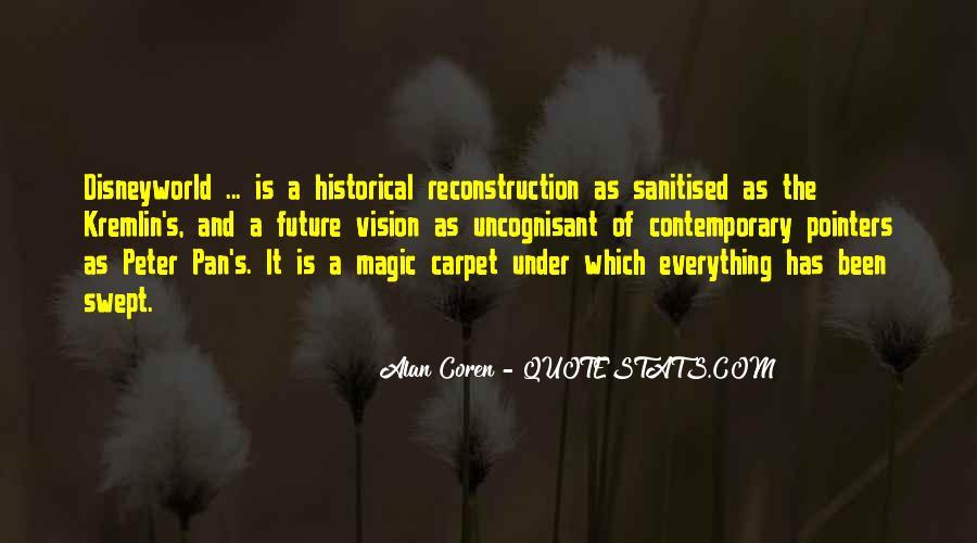John Leslie Quotes #1148054