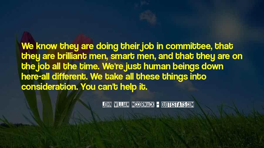 John Mccormack Quotes #568389