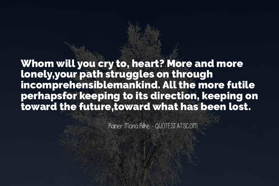 John Mccormack Quotes #838232