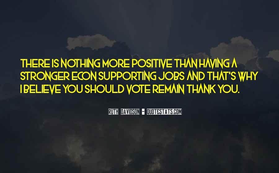John Mccormack Quotes #998475