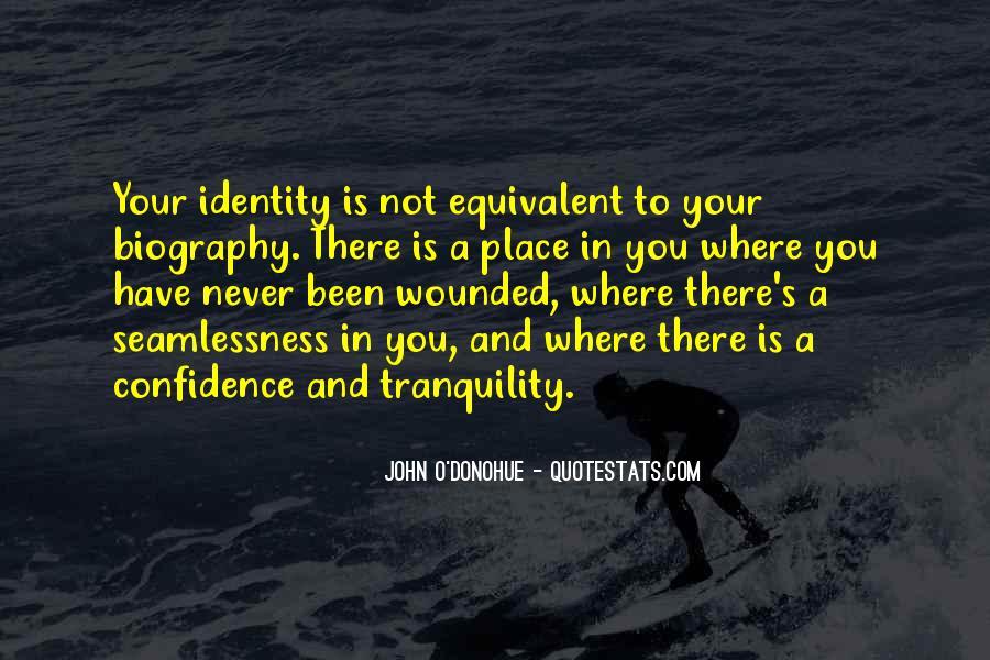 John O'toole Quotes #112946