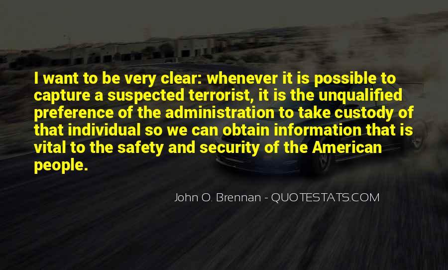John O'toole Quotes #130376