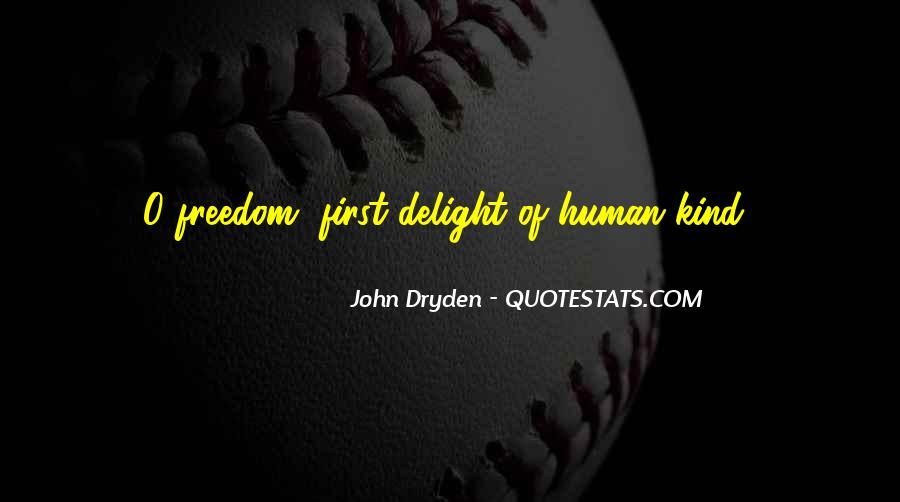 John O'toole Quotes #137184