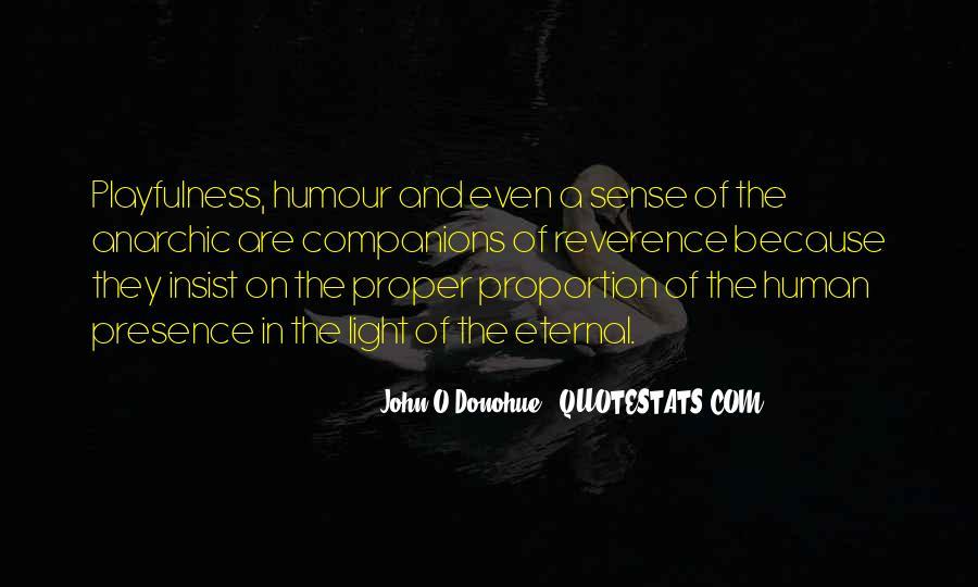 John O'toole Quotes #143834