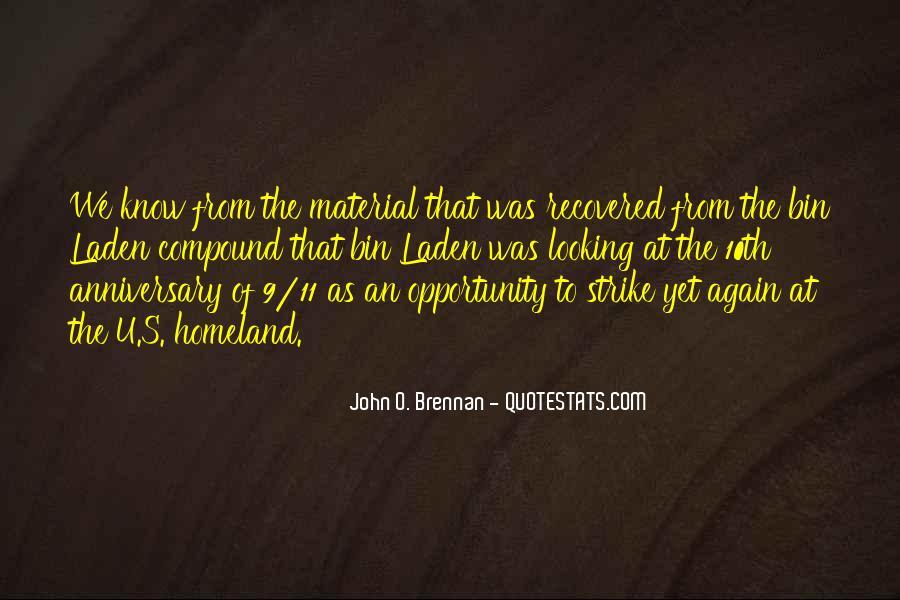John O'toole Quotes #174268