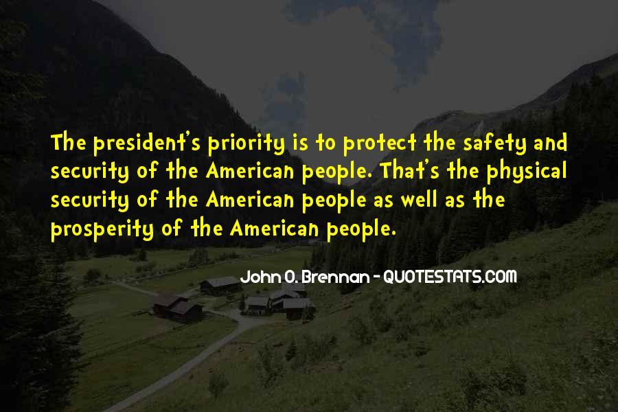 John O'toole Quotes #30256