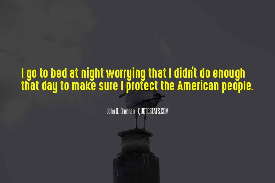John O'toole Quotes #45404
