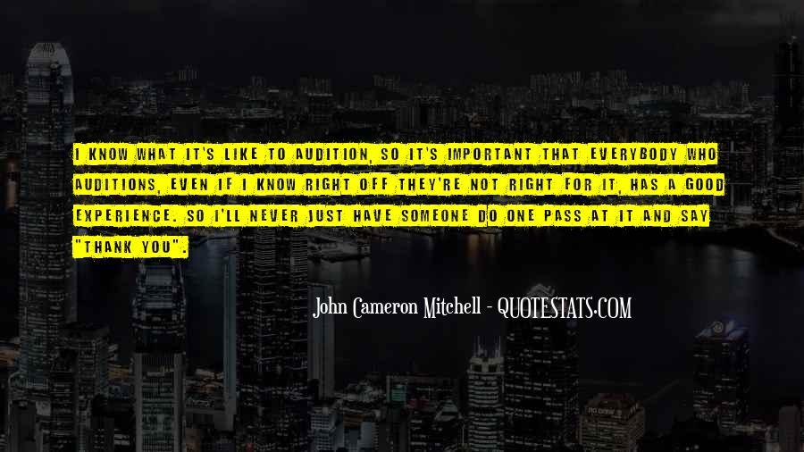 John Oldham Quotes #1188657