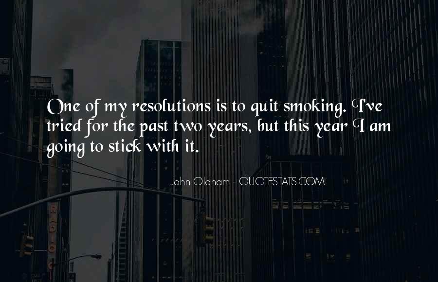 John Oldham Quotes #1264060
