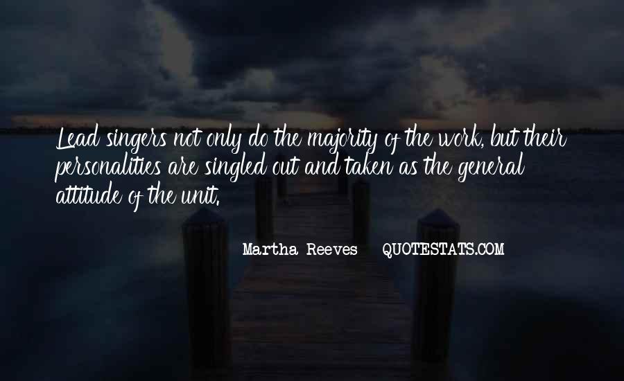 John P Marquand Quotes #1245018