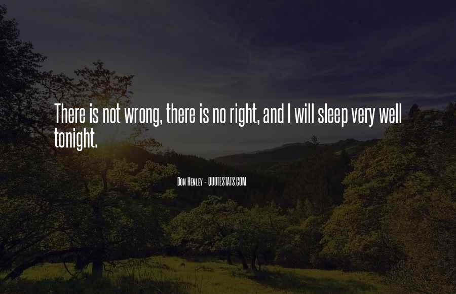 John P Marquand Quotes #1273284