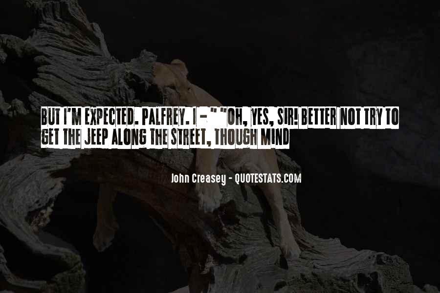 John Palfrey Quotes #1414331