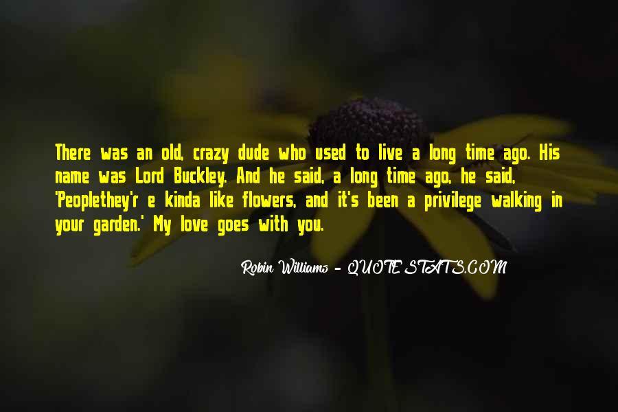John Palfrey Quotes #548384