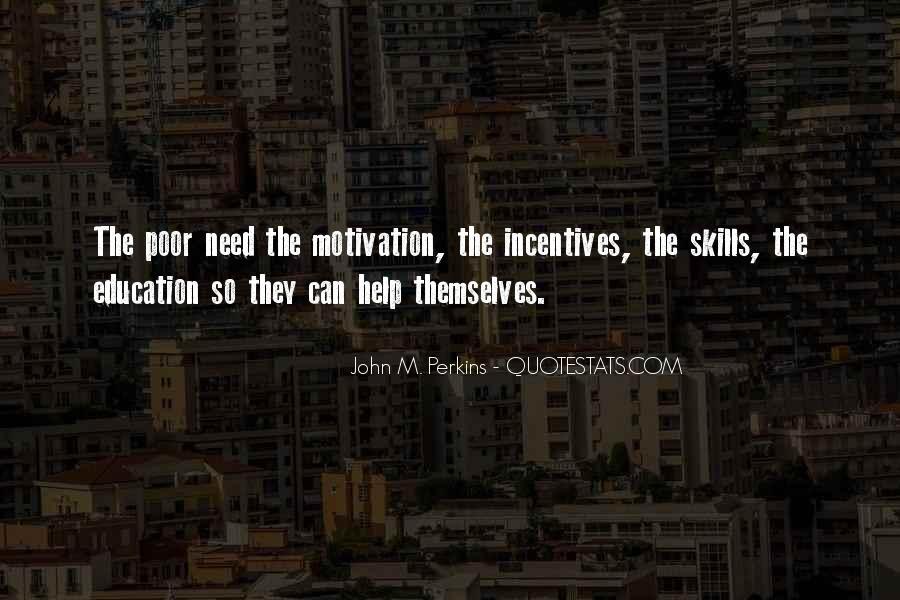 John Perkins Quotes #23078