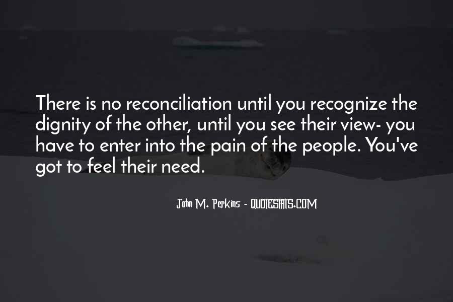 John Perkins Quotes #360838
