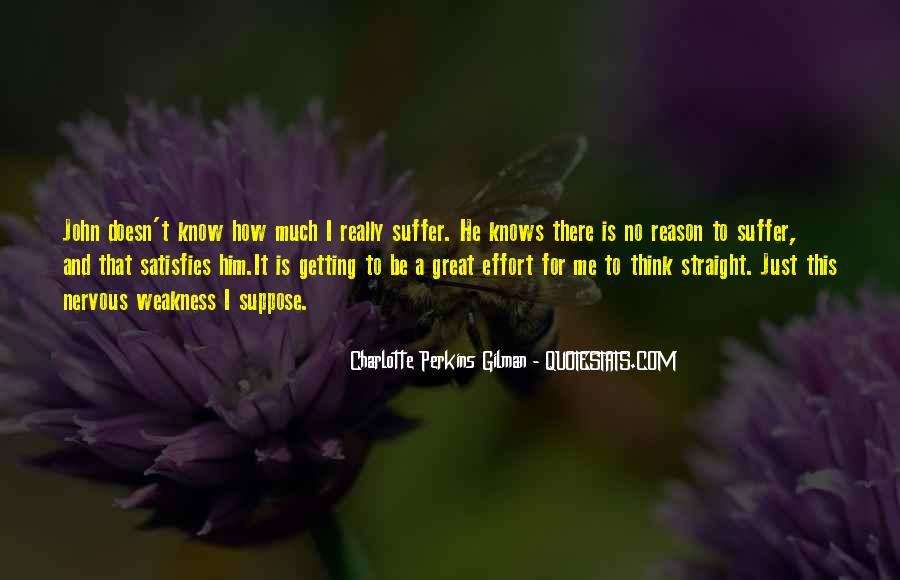 John Perkins Quotes #814095