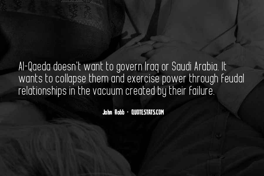 John Robb Quotes #1872842