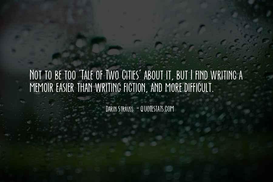 John Robb Quotes #90688