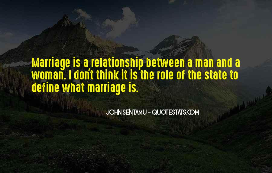 John Sentamu Quotes #1057747