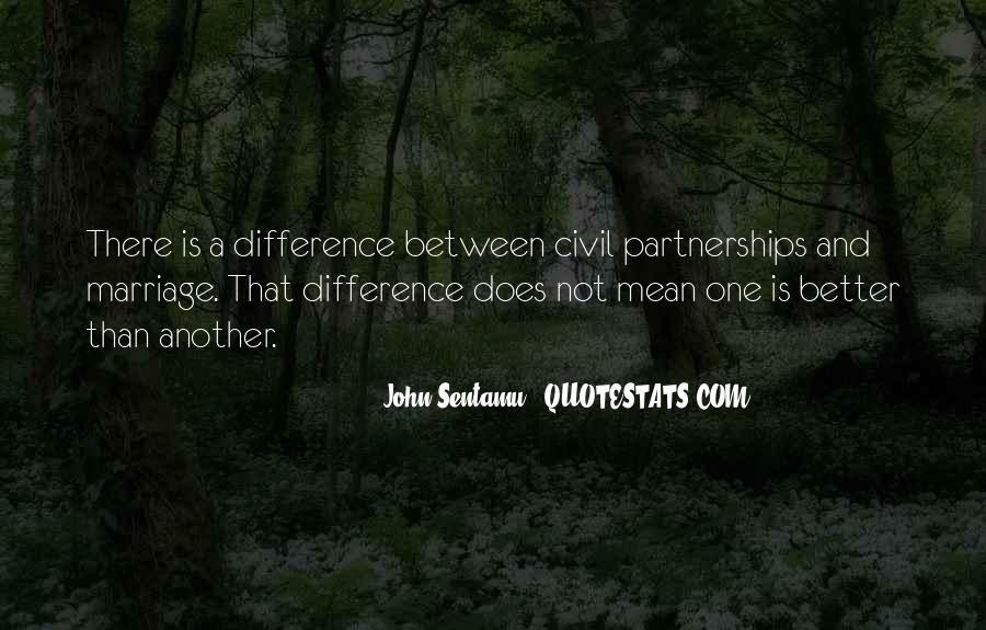 John Sentamu Quotes #1459754