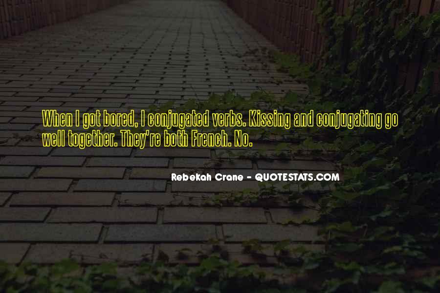 John Sentamu Quotes #16445