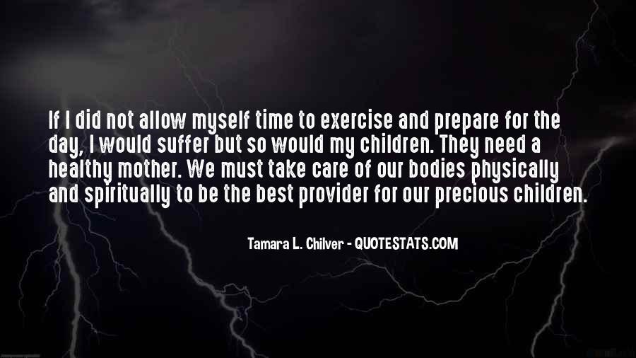 John Sentamu Quotes #1812166