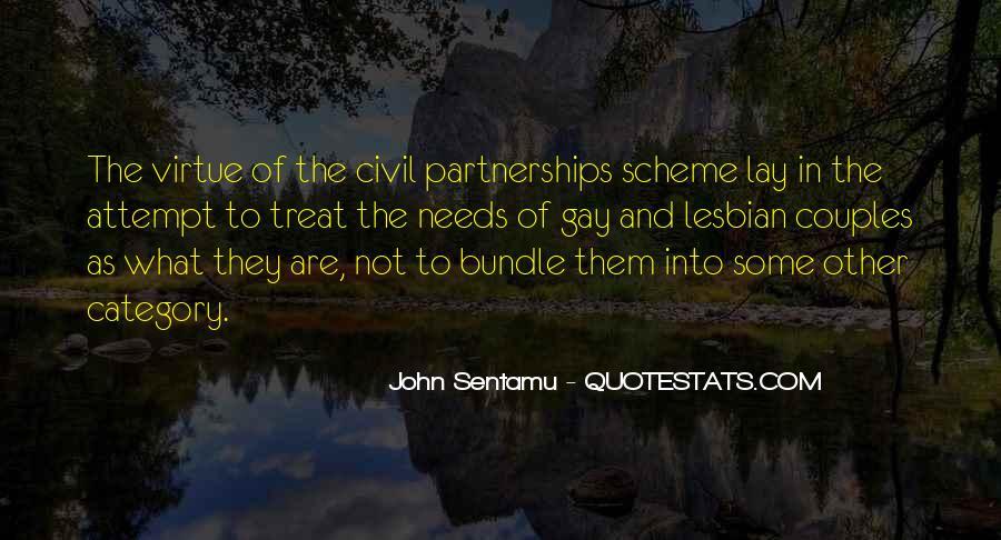 John Sentamu Quotes #201539