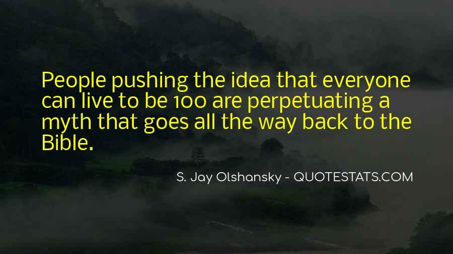 John Sentamu Quotes #796865